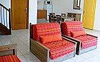 Appartamento Belgodere 3p 6/8 Capra Scorsa Belgodere Miniature 6