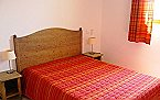 Appartamento Belgodere 3p 6/8 Capra Scorsa Belgodere Miniature 11
