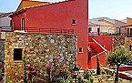 Appartamento Belgodere 3p 6/8 Capra Scorsa Belgodere Miniature 29