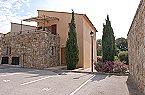 Appartamento Belgodere 3pD6/8 + garage Capra Scorsa Belgodere Miniature 22