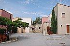 Appartamento Belgodere 3pD6/8 + garage Capra Scorsa Belgodere Miniature 23