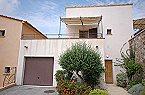 Appartamento Belgodere 3pD6/8 + garage Capra Scorsa Belgodere Miniature 27