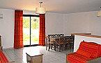 Appartamento Belgodere 3pD6/8 + garage Capra Scorsa Belgodere Miniature 7