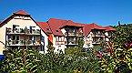 Appartement Bergheim 2/3p6p Des Rois Bergheim Thumbnail 18