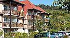 Appartement Bergheim 2/3p6p Des Rois Bergheim Thumbnail 19