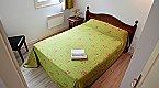 Appartement Bergheim 2/3p6p Des Rois Bergheim Thumbnail 7