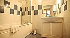 Appartement Bergheim 2/3p6p Des Rois Bergheim Thumbnail 9