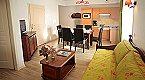 Appartement Bergheim 2/3p6p Des Rois Bergheim Thumbnail 10