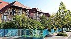 Appartement Bergheim 2/3p6p Des Rois Bergheim Thumbnail 12