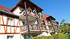 Appartement Bergheim 2/3p6p Des Rois Bergheim Thumbnail 1