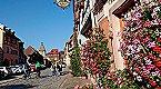 Appartement Bergheim 2/3p6p Des Rois Bergheim Thumbnail 16