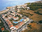 Playa Romana 2p4 SV Lat.