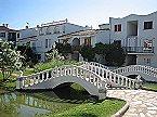 Apartment Playa Romana 2p C 4/6 SV Lat. Alcocéber Thumbnail 21
