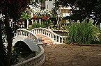 Apartment Playa Romana 2p C 4/6 SV Lat. Alcocéber Thumbnail 22