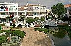 Apartment Playa Romana 2p C 4/6 SV Lat. Alcocéber Thumbnail 20