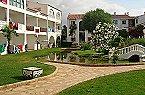Apartment Playa Romana 2p C 4/6 SV Lat. Alcocéber Thumbnail 23