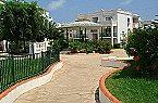 Apartment Playa Romana 2p C 4/6 SV Lat. Alcocéber Thumbnail 25