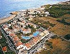 Apartment Playa Romana 2p C 4/6 SV Lat. Alcocéber Thumbnail 28