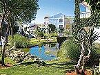 Apartment Playa Romana 2p C 4/6 SV Lat. Alcocéber Thumbnail 26