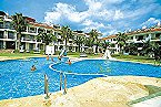 Apartment Playa Romana 2p C 4/6 SV Lat. Alcocéber Thumbnail 13