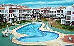 Apartment Playa Romana 2p C 4/6 SV Lat. Alcocéber Thumbnail 15