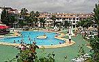 Apartment Playa Romana 2p C 4/6 SV Lat. Alcocéber Thumbnail 14