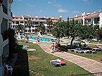 Apartment Playa Romana 2p C 4/6 SV Lat. Alcocéber Thumbnail 18