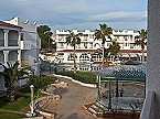 Apartment Playa Romana 2p C 4/6 SV Lat. Alcocéber Thumbnail 19