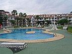 Apartment Playa Romana 2p C 4/6 SV Lat. Alcocéber Thumbnail 16