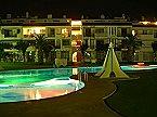 Apartment Playa Romana 2p C 4/6 SV Lat. Alcocéber Thumbnail 17