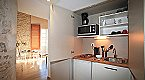 Apartment Hôtel-Résidence Le Cheval Blanc ChS 2/3p Nimes Thumbnail 9