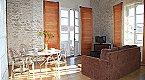 Apartment Hôtel-Résidence Le Cheval Blanc ChS 2/3p Nimes Thumbnail 10