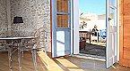 Apartment Hôtel-Résidence Le Cheval Blanc ChS 2/3p Nimes Thumbnail 11