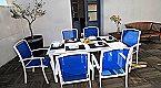 Apartment Hôtel-Résidence Le Cheval Blanc ChS 2/3p Nimes Thumbnail 12
