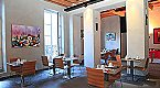 Apartment Hôtel-Résidence Le Cheval Blanc ChS 2/3p Nimes Thumbnail 13