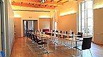 Apartment Hôtel-Résidence Le Cheval Blanc ChS 2/3p Nimes Thumbnail 14