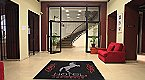 Apartment Hôtel-Résidence Le Cheval Blanc ChS 2/3p Nimes Thumbnail 17