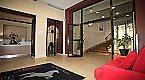 Apartment Hôtel-Résidence Le Cheval Blanc ChS 2/3p Nimes Thumbnail 15