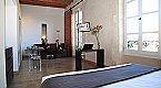 Apartment Hôtel-Résidence Le Cheval Blanc ChS 2/3p Nimes Thumbnail 5