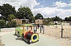 Holiday park Saint Philibert MH 6/8 pers.Kerarno Saint Philibert Thumbnail 42