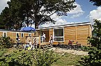 Holiday park Saint Philibert MH 6/8 pers.Kerarno Saint Philibert Thumbnail 47