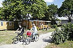 Holiday park Saint Philibert MH 6/8 pers.Kerarno Saint Philibert Thumbnail 49