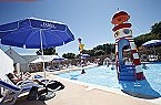 Holiday park Saint Philibert MH 6/8 pers.Kerarno Saint Philibert Thumbnail 37