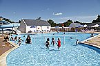 Holiday park Saint Philibert MH 6/8 pers.Kerarno Saint Philibert Thumbnail 22