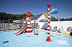 Holiday park Saint Philibert MH 6/8 pers.Kerarno Saint Philibert Thumbnail 38
