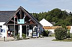 Holiday park Saint Philibert MH 6/8 pers.Kerarno Saint Philibert Thumbnail 44