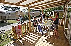 Holiday park Saint Philibert MH 6/8 pers.Kerarno Saint Philibert Thumbnail 34