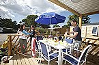 Holiday park Saint Philibert MH 6/8 pers.Kerarno Saint Philibert Thumbnail 33
