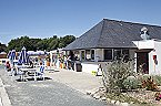 Holiday park Saint Philibert MH 6/8 pers.Kerarno Saint Philibert Thumbnail 43