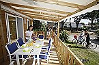 Holiday park Saint Philibert MH 6/8 pers.Kerarno Saint Philibert Thumbnail 35